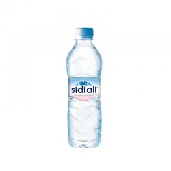Sidi Ali pack 12x50cl
