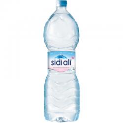 Sidi Ali pack 4x2L